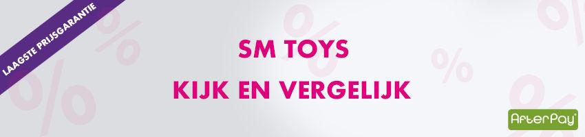 SM Toys