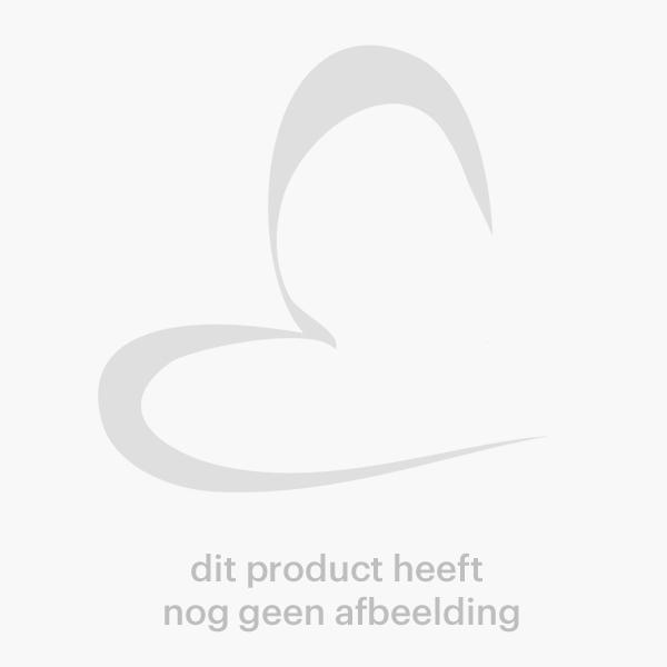 Image of S&M - Bed Bondage Kit