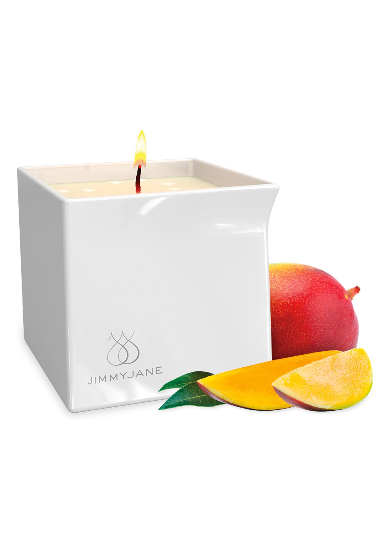 Image of After Glow Massage kaars - Mystic Mango
