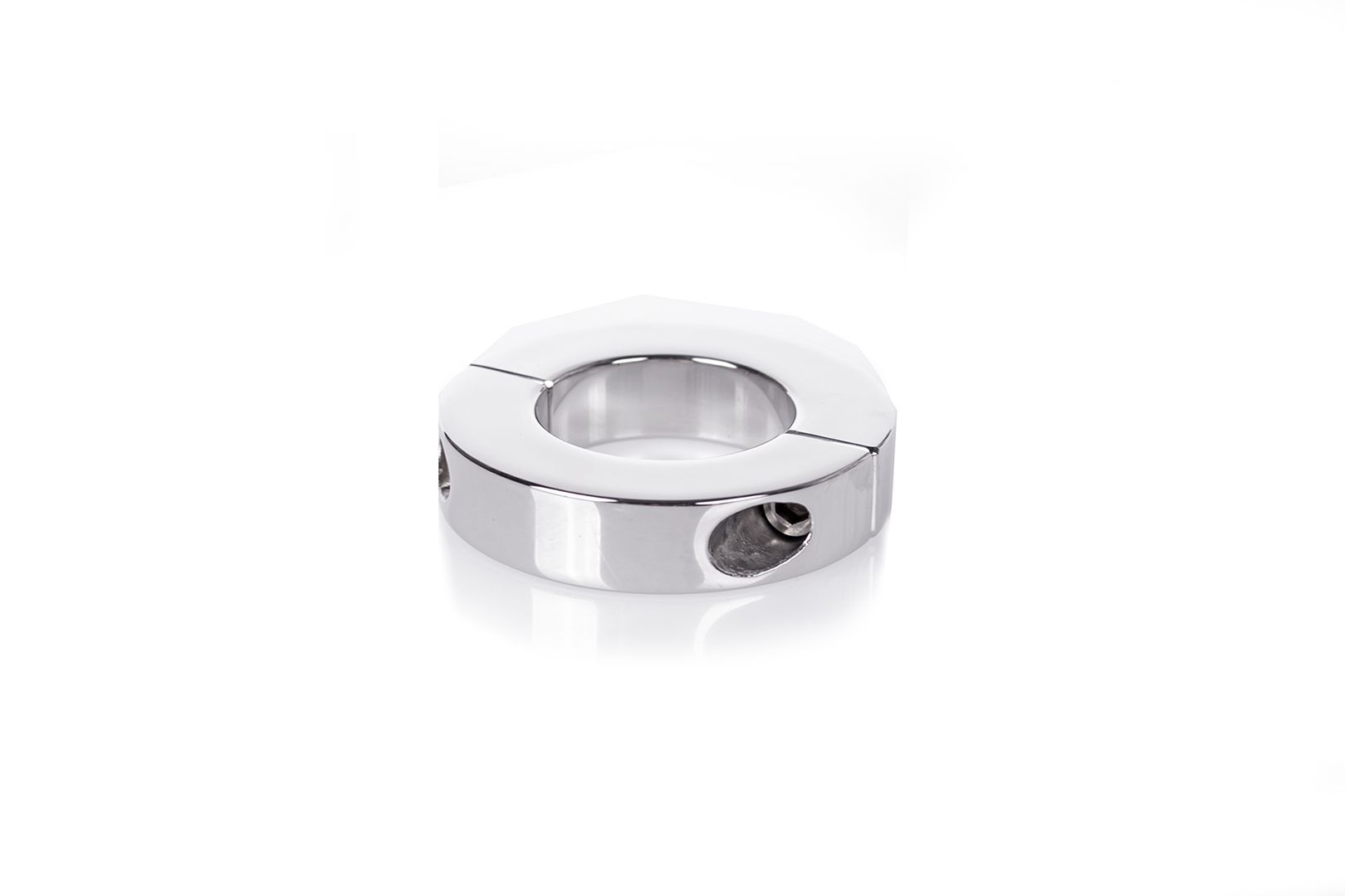 Image of Ball Weight 38 MM - RVS