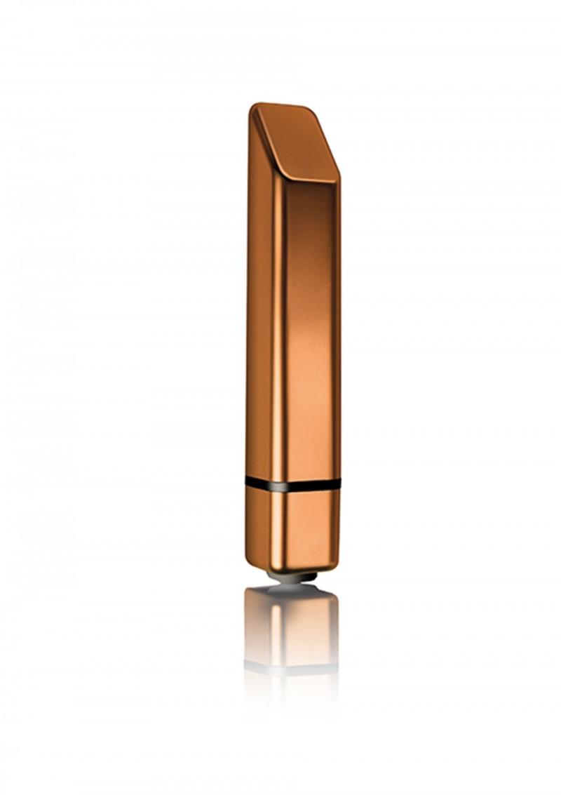 Image of Bamboo Bullet Rocksoff - Koper
