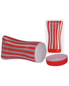 Tenga Standard - Soft tube Cup - Masturbator