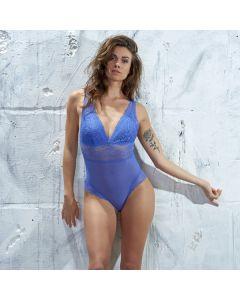 After Eden Florine Body - Blauw sfeerfoto voorkant