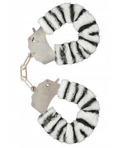 zebra product