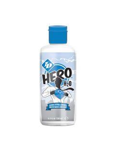ID Hero H2O 130 ml