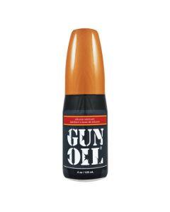 Gun Oil - Siliconen Glijmiddel - 120ML