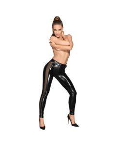 Extremely Shiny Legging voor