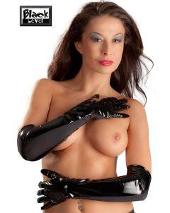 Lak Handschoenen Kopen