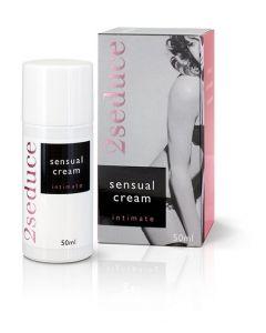 2seduce-intieme-sensuele-creme-50-ml-kopen