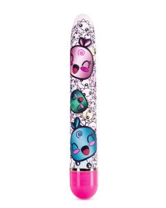 XL Bullet The Collection - Play Yummy Pink voorkant