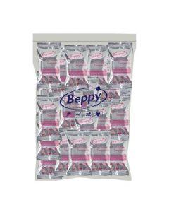 Beppy - DRY Tampons - 30 stuks