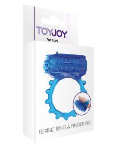 flexibele-ring-en-vinger-vibrator-kopen