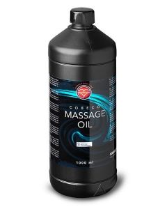Massage Oil 1000 ml