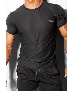 Alexander Cobb T-Shirt Namib
