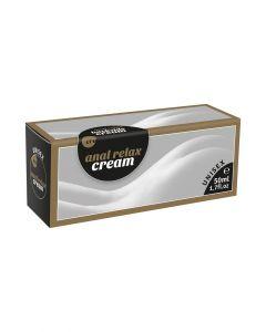 Anaal relax crème kopen