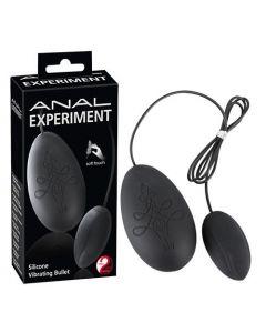 anal-experiment-anaal-vibratie-eitje-zwart-kopen