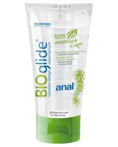 BIOglide anaal 80 ml