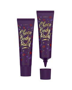 Bodypaint Chocola - 100 ml