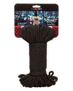 Bondagetouw Scandal BDSM Rope 50 Meter verpakking