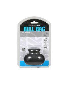 Bull Bag Ball Stretcher - zwart kopen