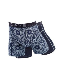 Cavello Paisley Boxershort Set