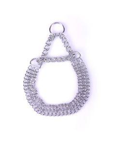 Chain Collar Halsband