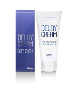 Cobeco Delay Creme - 100 ml