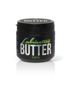 Fist Butter Glijmiddel - Cobeco kopen
