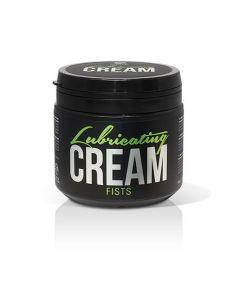 Fist Cream Glijmiddel - Cobeco kopen