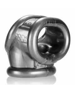Cocksling-2 Steel zijkant
