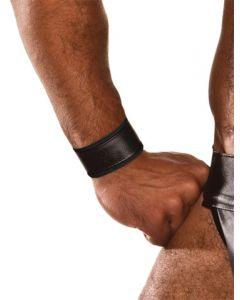 Colt Polsband - Zwart