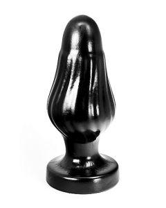 Corny -Black - 22,5 cm