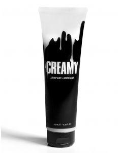 Creamy Glijmiddel 150 ml