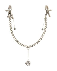 crystal-tepelklemmen-met-ketting-en-diamantjes-kopen