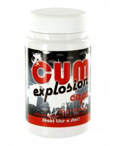 Cum Explosion - 30 Stuks