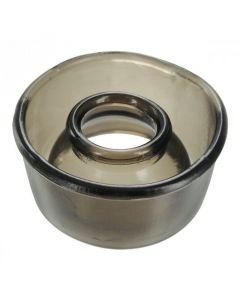 Cylinder Comfort Seal - Penispomp Accessoire