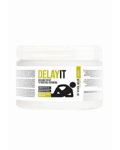 Delay Crème Delay It- 500 ml