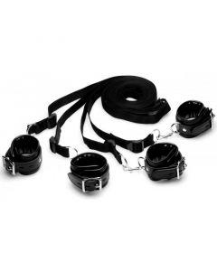deluxe-bed-restraint-kit-zwart-kopen