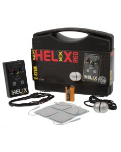 E-Stim Helix Red Pack