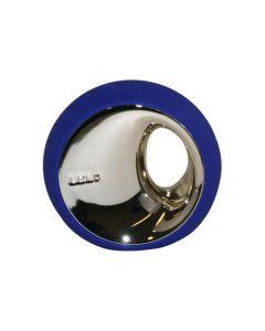 Lelo - Ora Oral Sex Stimulator Blauw