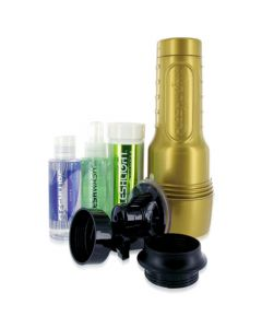 fleshlight-stamina-training-unit-stu-value-pack-kopen