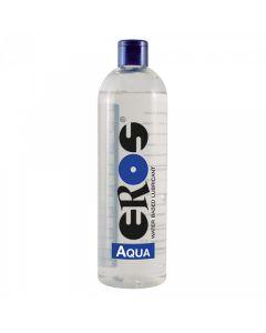 Eros Aqua Lubricant - 500ml kopen