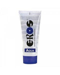 EROS Aqua Tube 200 ml