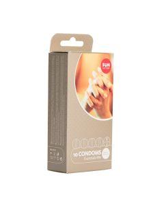 essentials-condoom-mix-10-stuks-kopen