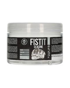 Fist It - Silicone - 500ML kopen