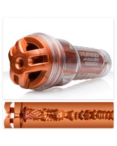 Fleshlight Turbo Ignition - Koperkleur