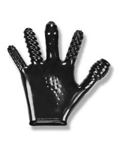 Finger Fuck Handschoen kopen