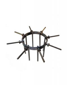 HEX - Hole Expander Xtreme - 8 Bars Spreader voor
