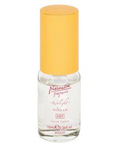Hot Woman Twilight Spray 10 ml kopen