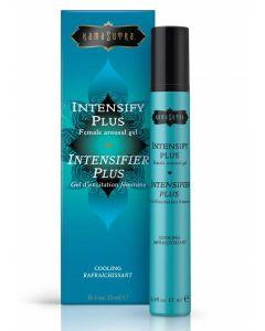 Intensify Plus Clit. gel 15ml